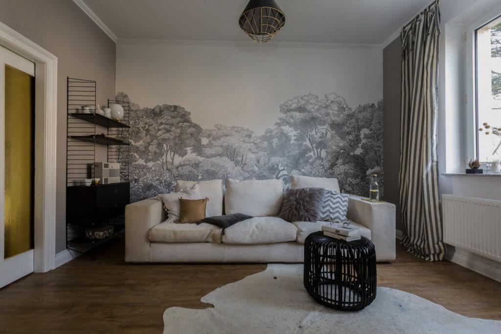 Kleine Räume Ganz Groß Sechs Experten Tricks Immobilienpunkt24 De
